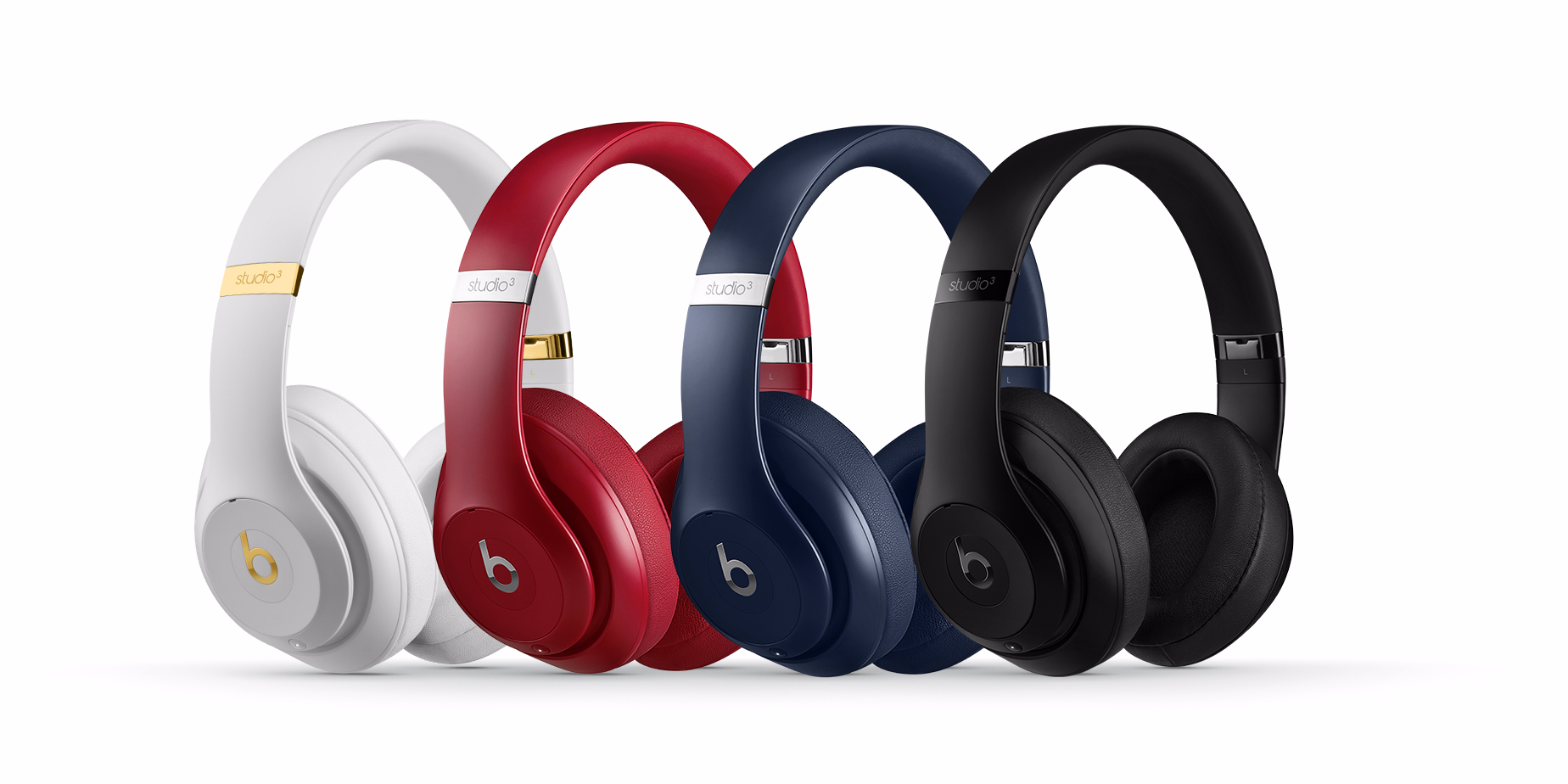 beats noise cancelling headphones manual