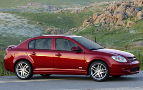 2006 chevy cobalt repair manual pdf