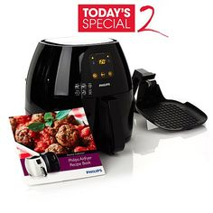 philips belgian waffle maker kb5500 manual