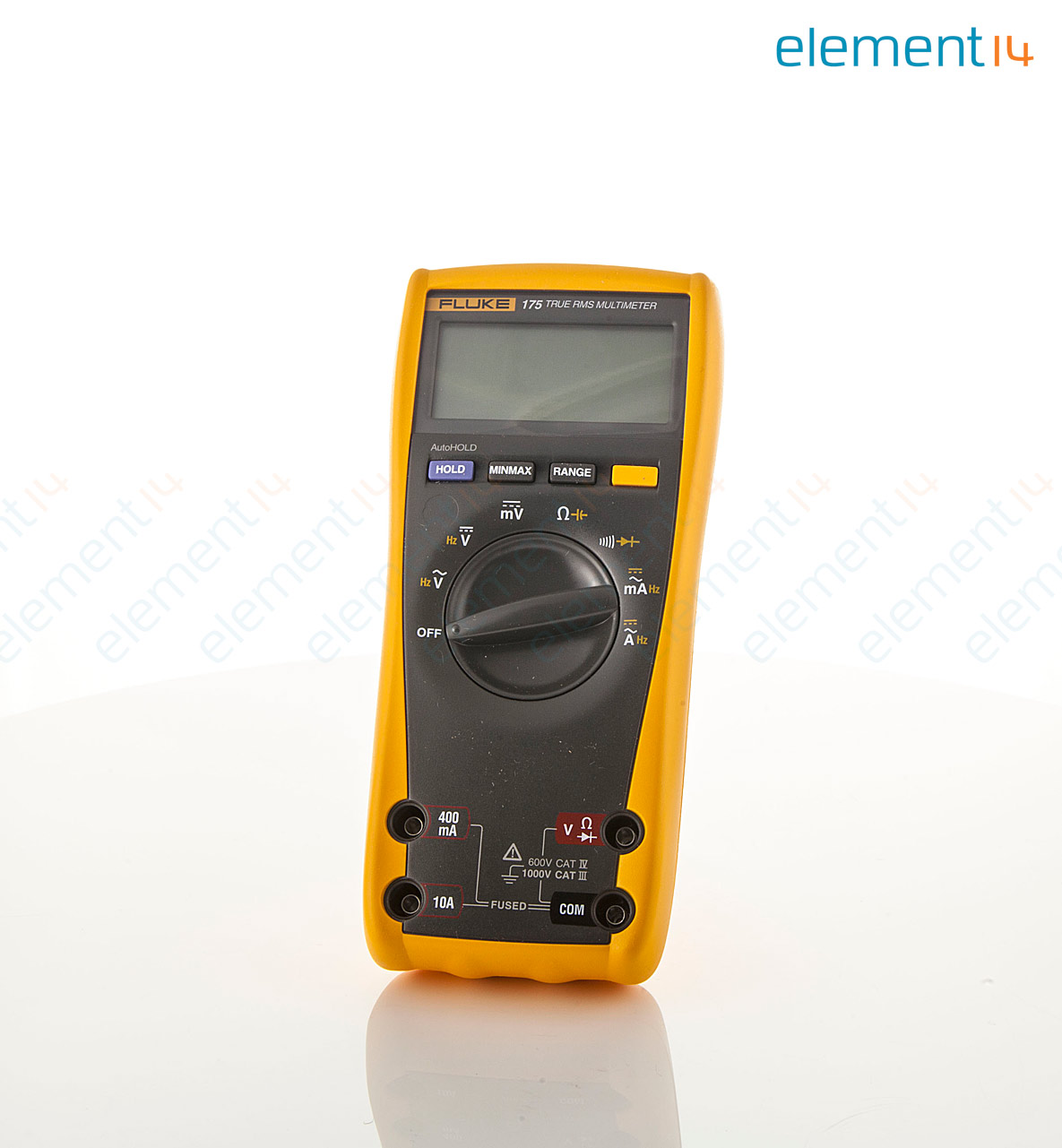 fluke 1651b multifunction tester manual