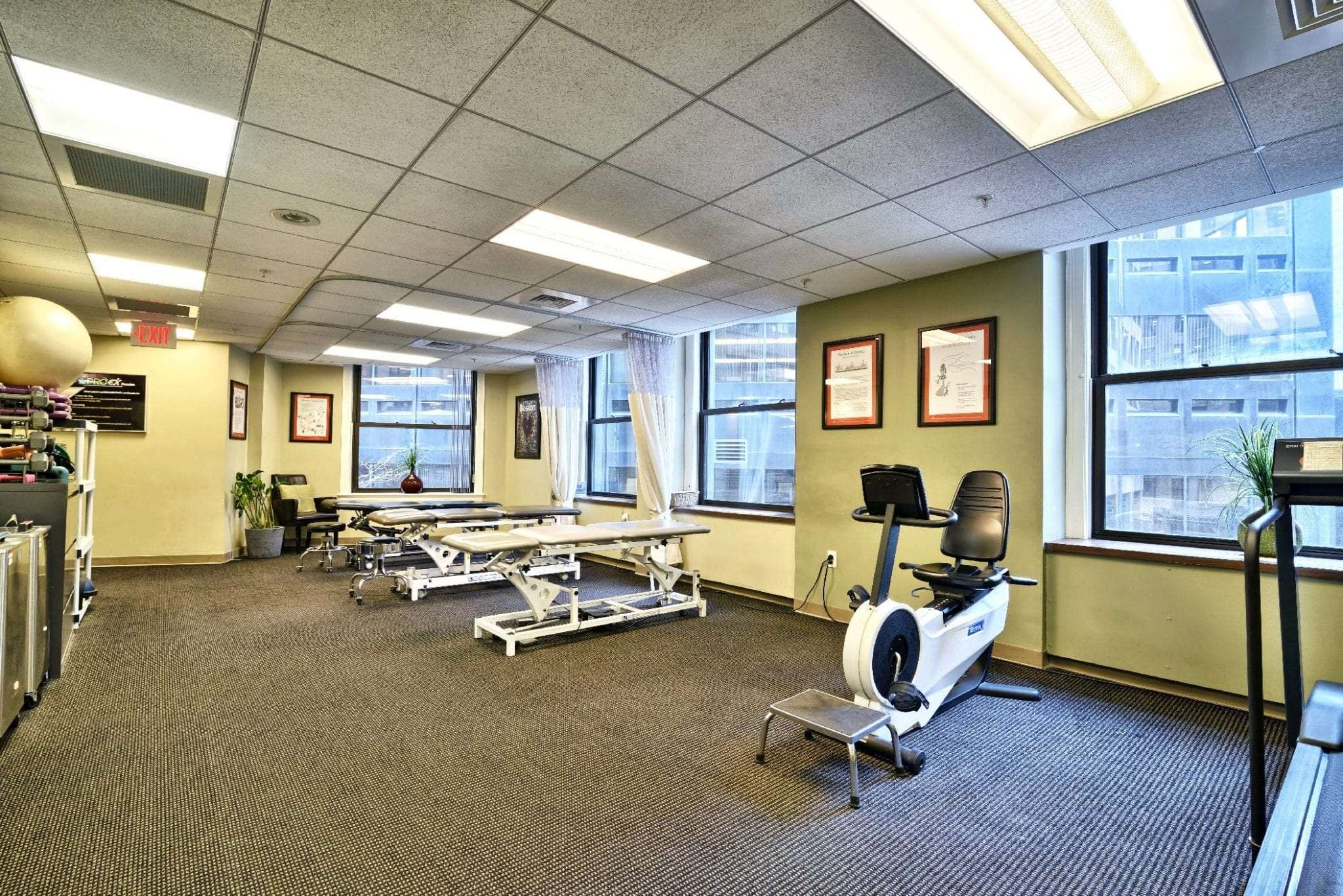 institute of orthopedic manual therapy