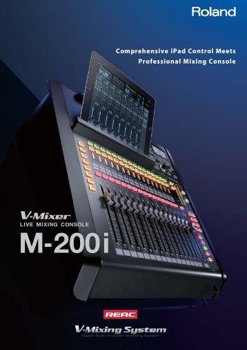 lexmark universal v2 xl manual