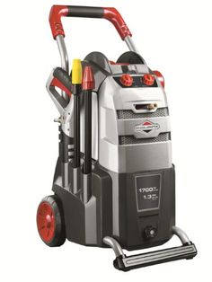 all power 1800 psi pressure washer manual