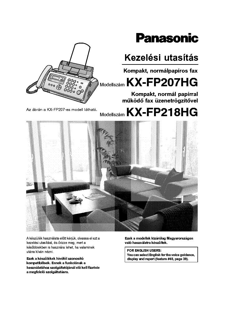 panasonic kx tga431al user manual