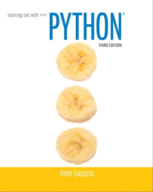 big java 4th edition solutions manual pdf