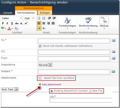 nintex workflow 2010 user manual