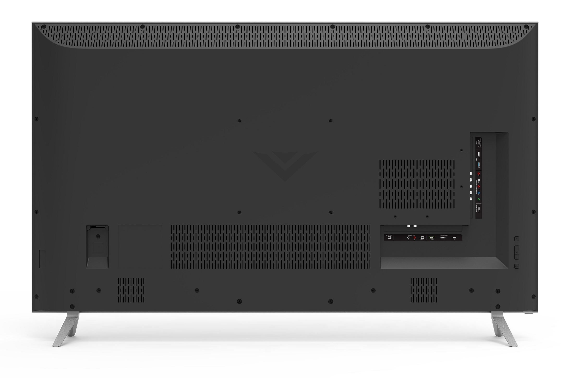 vizio p series 2016 manual