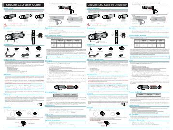 apple world travel adapter kit manual
