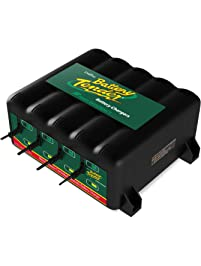 peak portable power system 450 manual