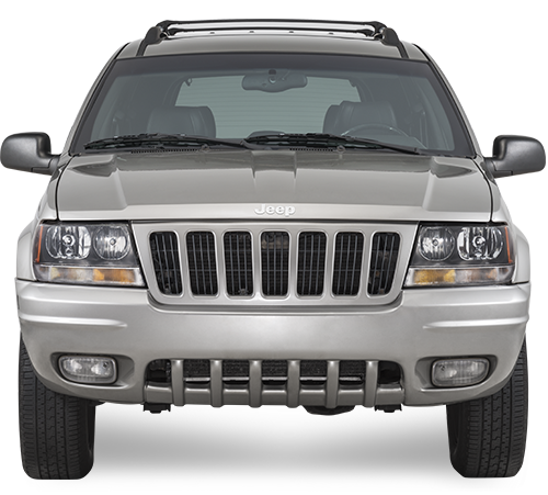 2006 jeep commander owners manual online