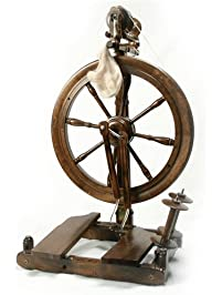 ashford joy spinning wheel manual