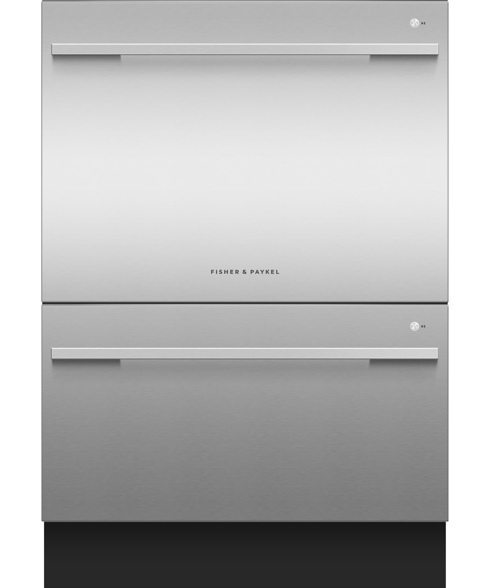 fisher and paykel dishwasher manual dd605