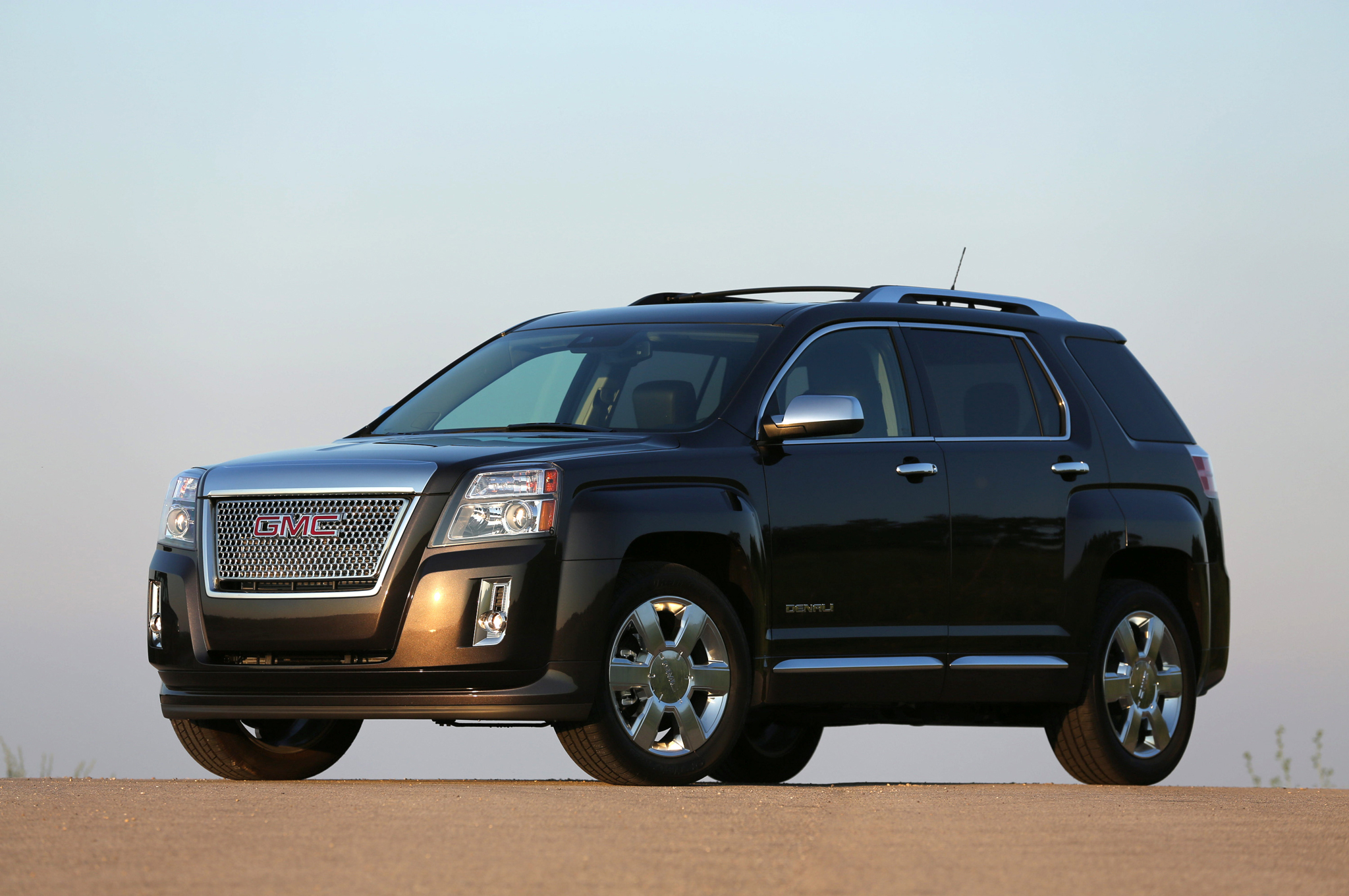 2015 gmc terrain infotainment manual pdf