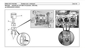 2009 ford f150 factory service manual