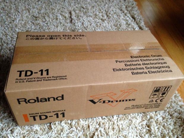 roland octapad spd 30 manual