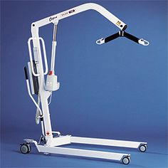 banned lifts in manual handling