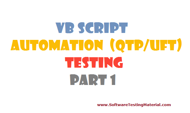 basic manual testing interview questions