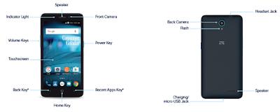google pixel user manual pdf