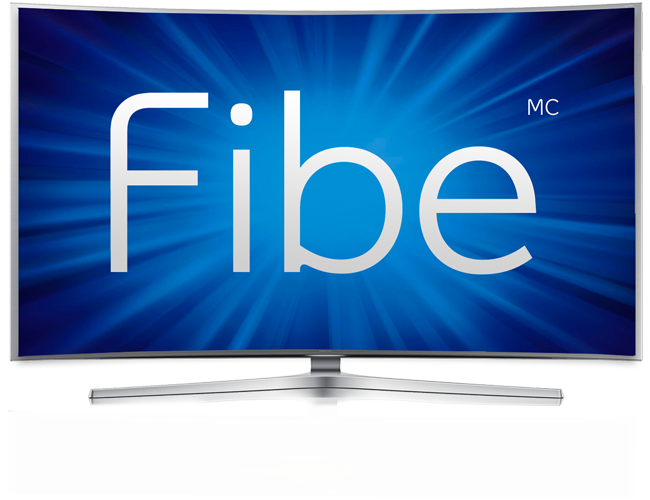 bell fibe tv receiver manual