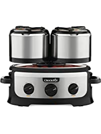 black and decker slow cooker manual sl6470skt