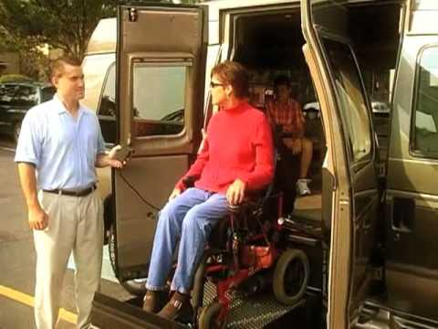 braun millennium series wheelchair lift manual