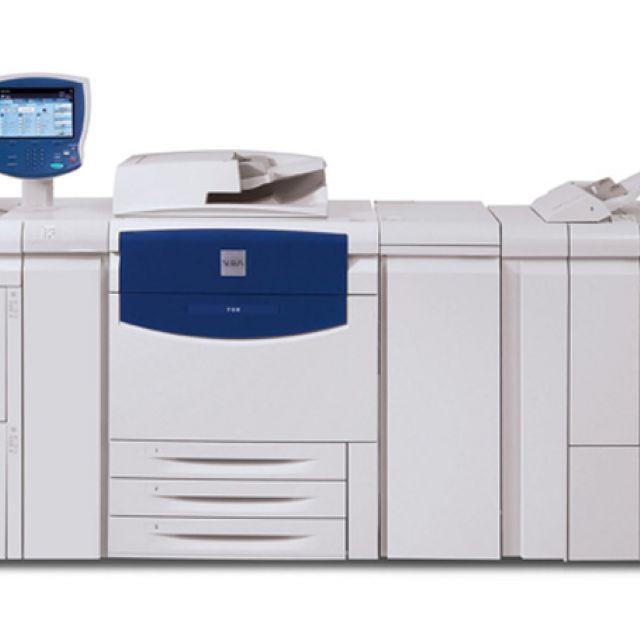 xerox 700 digital color press service manual