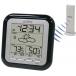 la crosse technology wireless forecast station manual
