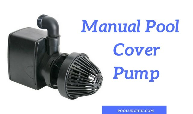 little giant pump owners manual