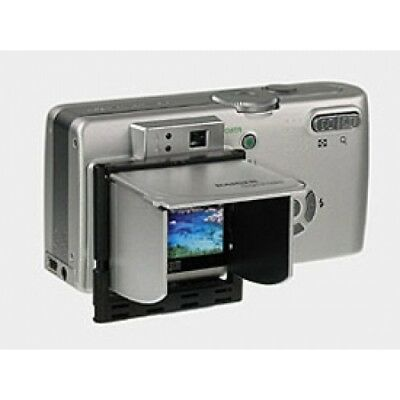 canon vixia hf g10 manual