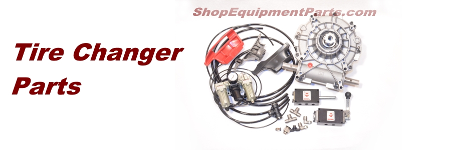 hunter system 700 wheel balancer manual