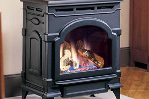 cfm insta flame gas fireplace manual