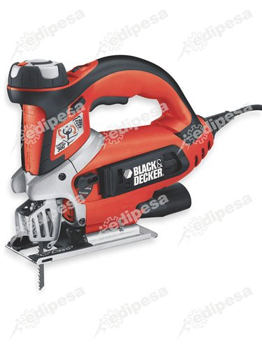 cm1300sc black and decker manual