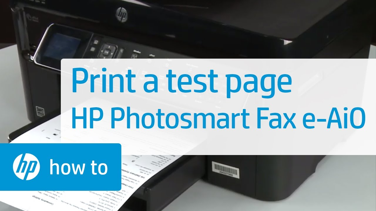 hp photosmart 5520 service manual