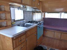 1979 nomad travel trailer manual