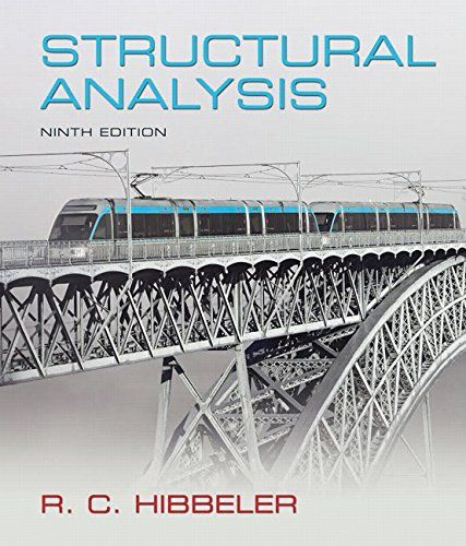 rc hibbeler mechanics of materials 9th edition solution manual pdf