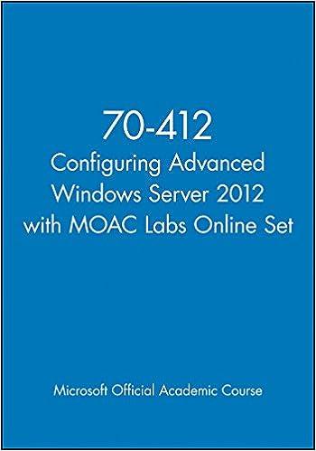 70 412 lab manual pdf