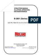 samson positioner 3730 3 manual pdf