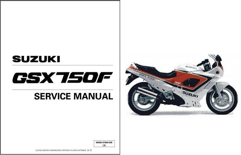 suzuki king quad 750 manual pdf