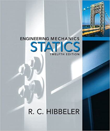 engineering mechanics dynamics rc hibbeler 12th edition solution manual pdf