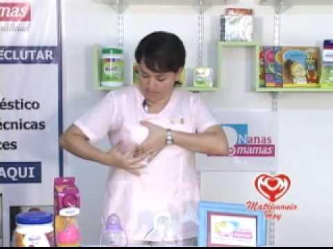 evenflo single electric breast pump manual