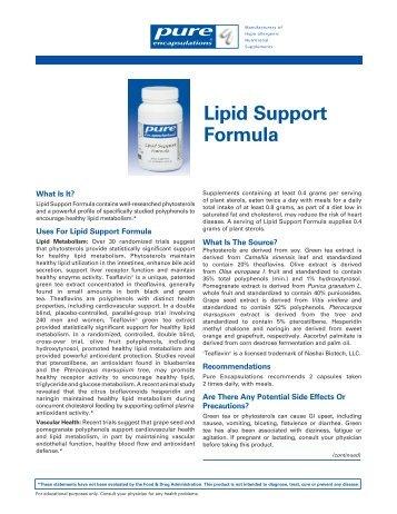 logic pro x user manual pdf