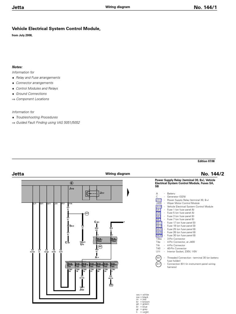 2010 jetta owners manual pdf