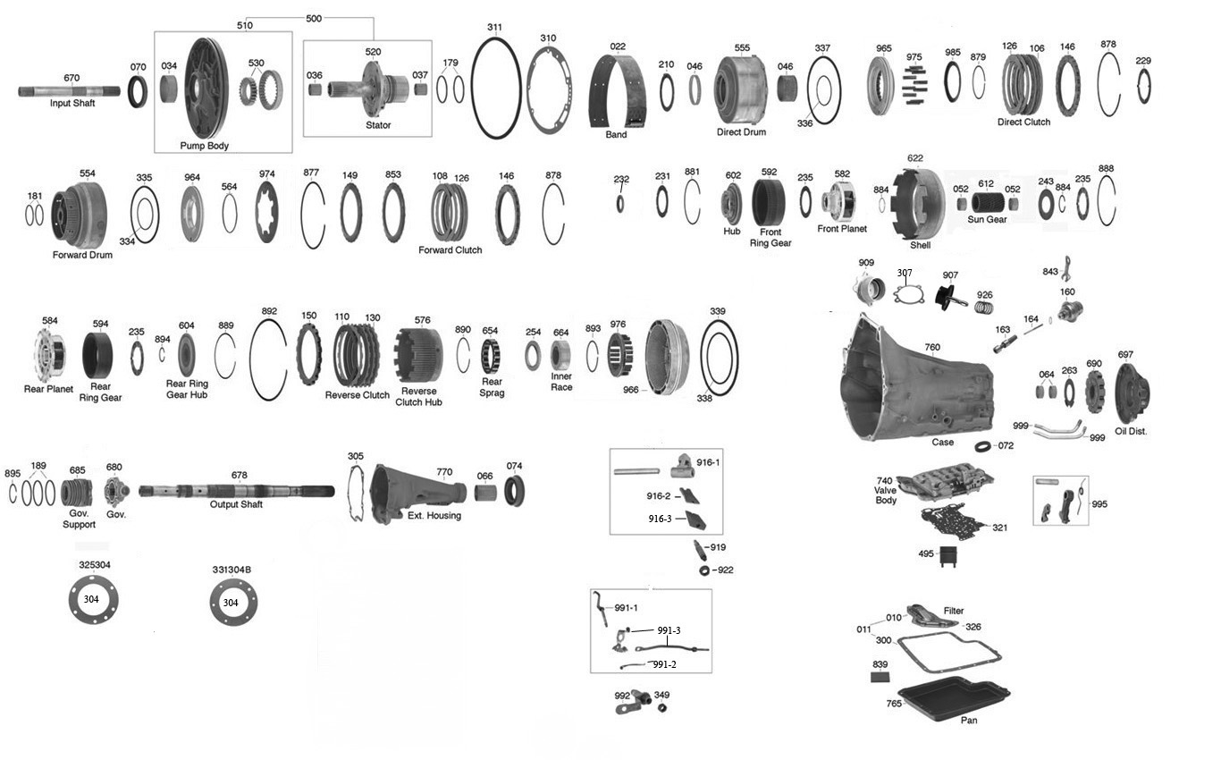 farmall h service manual pdf