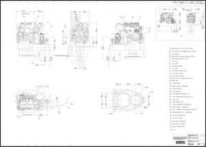 volvo penta 130s saildrive workshop manual