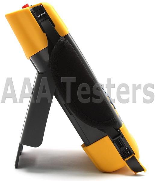 fluke 190 062 scopemeter manual