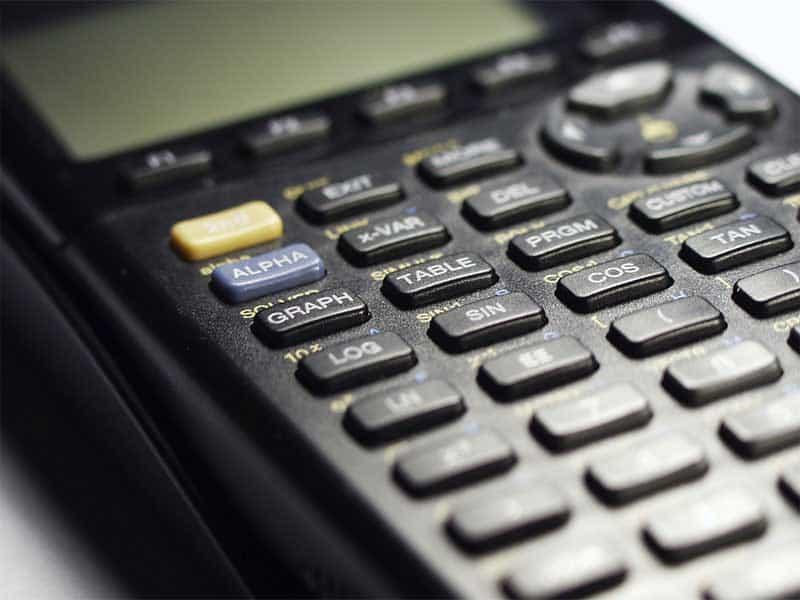 hp prime graphing calculator manual