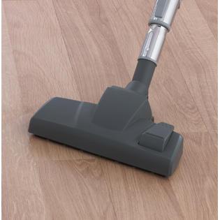 kenmore bagless canister vacuum manual