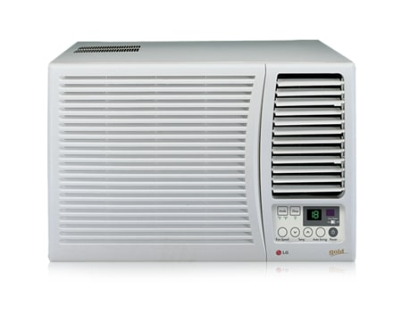 lg air conditioner lp0910wnr manual