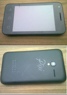 manual de usuario alcatel one touch pixi 3