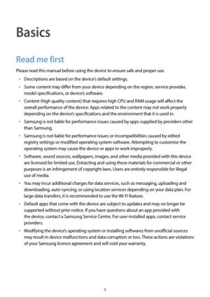 manual pdf samsung galaxy s4
